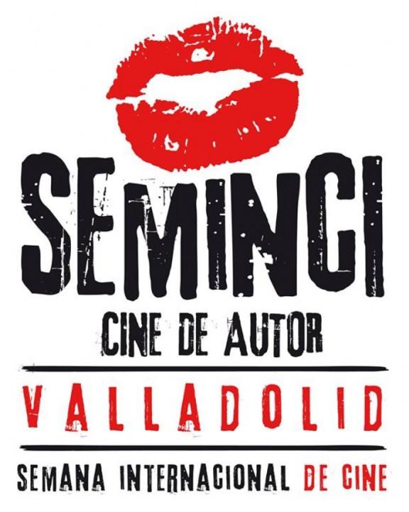 Logo Seminci 2013