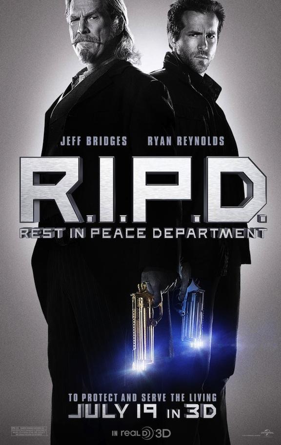 RIPD-cartel-trailer