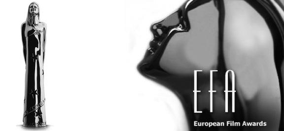 Premios del Cine Europeo copia