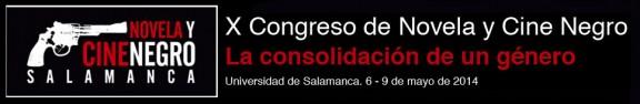Congreso Negro 2014
