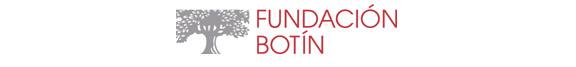 Lodo Fundación Botín