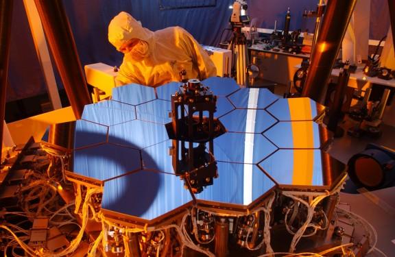 n23-telescopio-espacial-james-webb