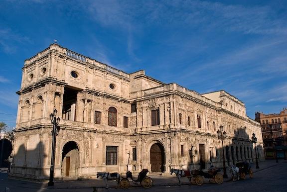 Ayuntamiento_de_Sevilla_001 copia