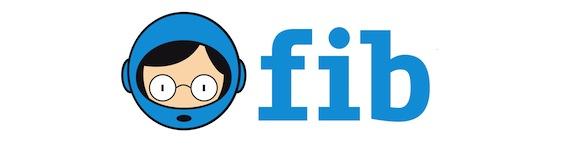 Fib logo grande 2