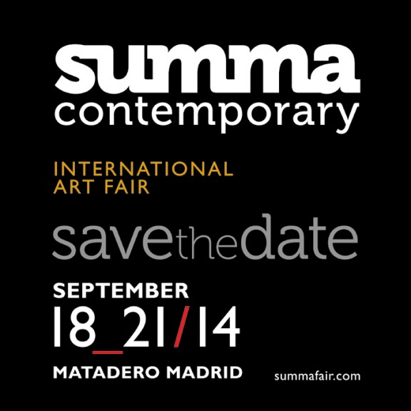 Summa Contemporary 2014 1