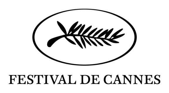 CAnnes logo copia