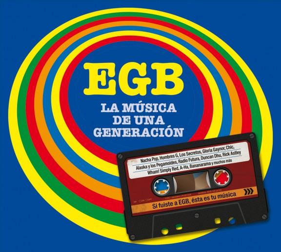 EGB.-La-música-de-una-generación-Digital