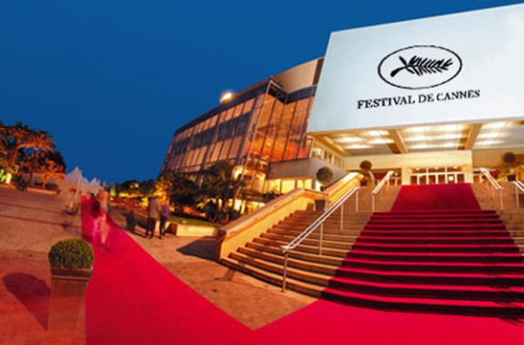 Festival-de-Cannes copia