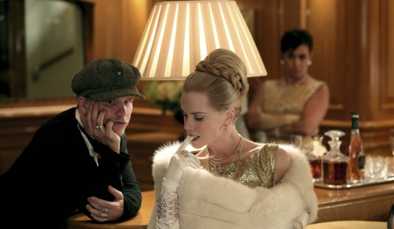 Grace of Monaco copia