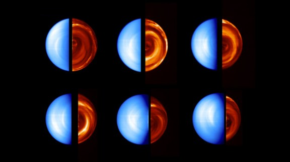 Views_of_Venus_day_and_night_side_large