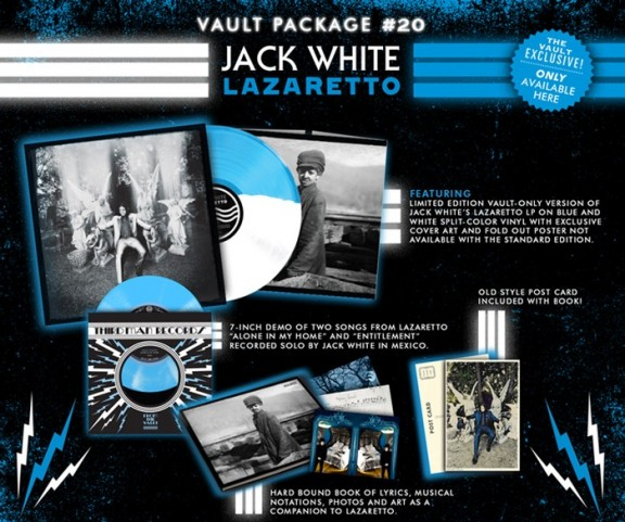 jack-white-lazaretto-vault