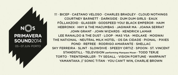 nos-primavera-sound-2014