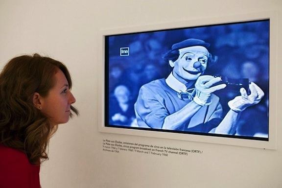 Picasso-TV-IV