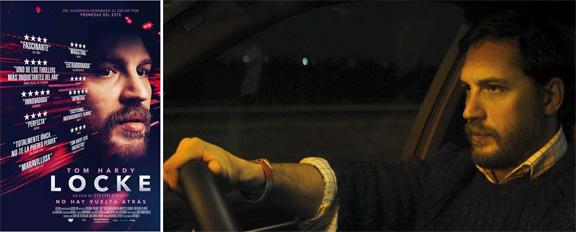 Locke (2014) mixta