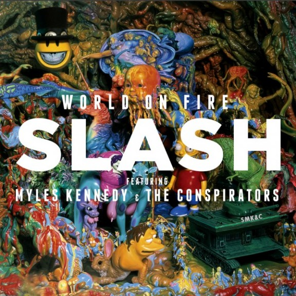 SLASH-2014-Amended-Cover-1500-600x600